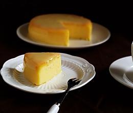 重芝士蛋糕【不藏私面包匠人】的做法