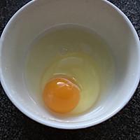 水蒸蛋的做法图解1