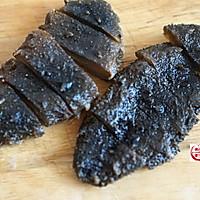 海参西红柿针菇汤的做法图解3