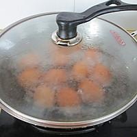 五香茶叶蛋的做法图解4