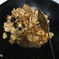 四川回锅肉的做法图解6
