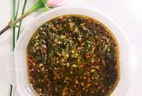 超级简单的辣椒酱做法的做法