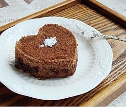 超好吃的甜点的做法