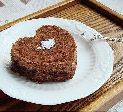 超好吃的甜点