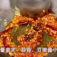 春季的美味【小笋烧排骨】 的做法图解5