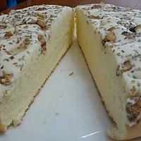 免烤箱的电饭煲蛋糕 海绵蛋糕 巧克力蛋糕的做法图解1
