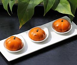 【食心食意】南瓜饼的做法