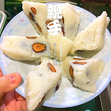 老北京切糕