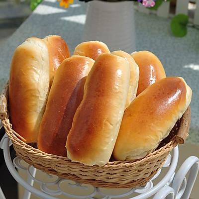 【庞多米版热狗面包】——COUSS CO-6001出品