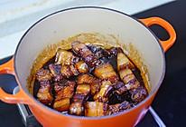 轻轻松松做出美味红烧肉的做法
