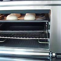 快手面包的做法图解6