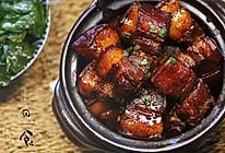 电饭煲红烧肉|日食记的做法