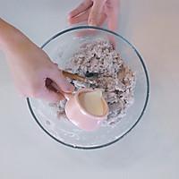 芋泥吐司【初味日记】的做法图解4