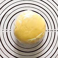 豆沙一口酥的做法图解7