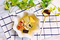 冬瓜薏仁猪展汤的做法