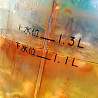 黄豆花生核桃豆浆的做法图解5