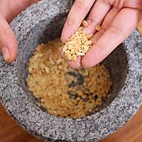 越南春卷,一茶一饭的光辉,是我俩的小确幸。的做法图解11