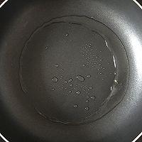 韭菜鸡蛋抱煎饺(附饺子包法)的做法图解15