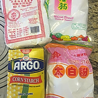广式肠粉-秘方附酱汁做法的做法图解8