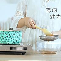 宝宝版秋梨膏,润肺祛燥的食疗食谱的做法图解7