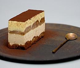提拉米苏 | 美食台的做法