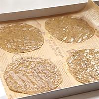 蜂巢咖啡卷的做法图解7