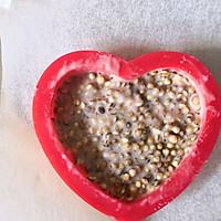 藜麦这样做超好吃-自制脆香米的做法图解9