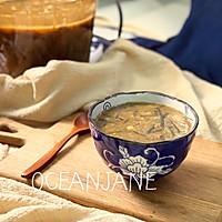 【傳統】海带绿豆沙的做法图解18