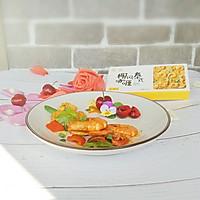 泰式咖喱海鲜#安记咖喱慢享菜#