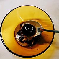 #餐桌上的春日限定#麻酱汁油麦菜的做法图解8