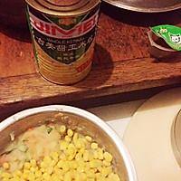减脂低脂土豆泥的做法图解6
