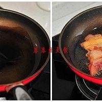 【好吃又好看的鸡肉汉堡】的做法图解10