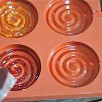 果味冰棒#膳魔师夏日魔法甜品#的做法图解5