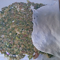 香河肉饼的做法图解9
