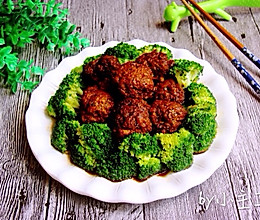 家常菜【红烧肉元】的做法
