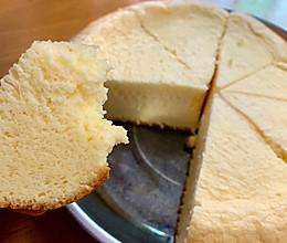 电饭煲酸奶蛋糕的做法
