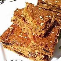 无油红枣蛋糕#豆果5周年#的做法图解21