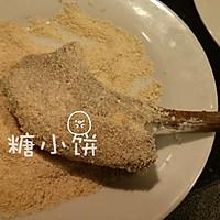 【香酥烤羊排】的做法图解10