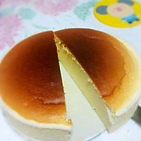 原味酸奶蛋糕(无糖)的做法图解13