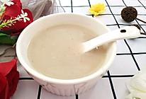 米饭红枣汁的做法