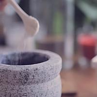 大白暖心糯米糍「厨娘物语」的做法图解7