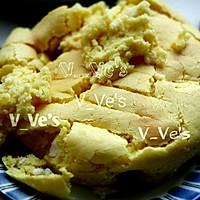 日式轻乳酪蛋糕的做法图解8