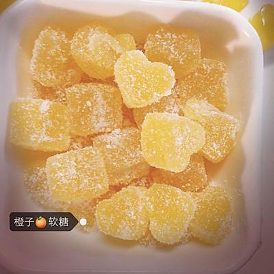✨水果软糖✨