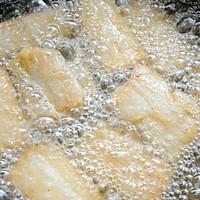 百吃不厌之红烧带鱼 最经典的家常菜的做法图解8