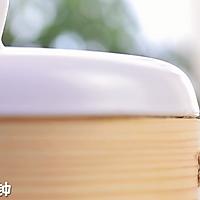酸奶夹心绵绵糕 宝宝辅食食谱的做法图解13