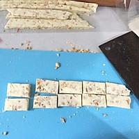 棉花糖版牛轧糖的做法图解5
