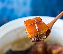 东坡肉 | 每日菜谱的做法
