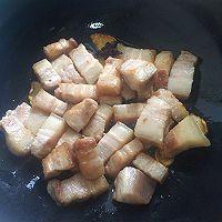 美味红烧肉的做法图解4