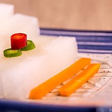 【四川泡菜】在家做泡菜,防病又排毒,全家都爱吃