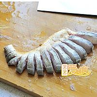 8分钟蒸出夏日最惊艳的宴客鱼——不会做鱼的妹纸看过来的做法图解2